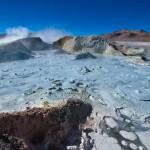 Polques, sud Lipez, voyage Bolivie
