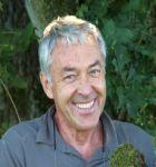 agence de voyage pérou bolivie - Guy Vansteenbrugge