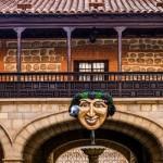 Potosi, voyage Bolivie, agence de voyage Perou