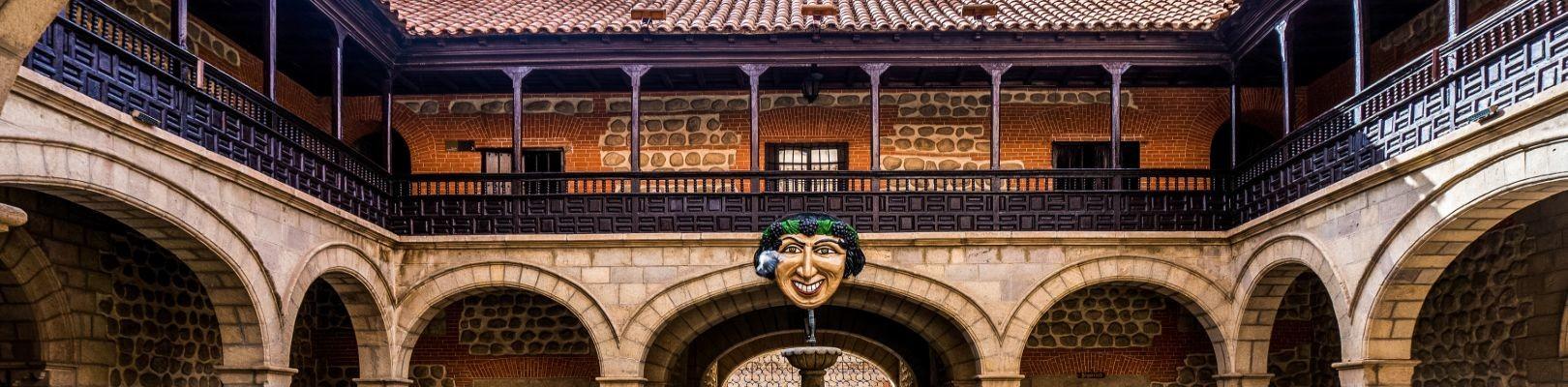 Potosi_Casa_de_la_Moneda_banner-e1410562382896
