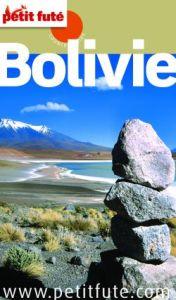 avis paprika tours - le petit futé 2014 2015 - voyage bolivie