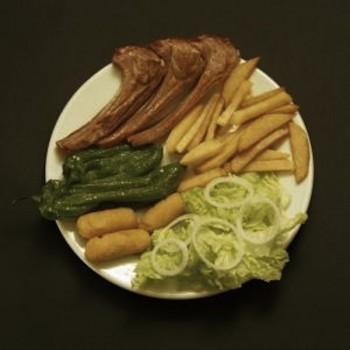 Cuisine bolivienne, Bolivie voyage
