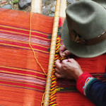 Artisanat Pérou, voyage Cuzco