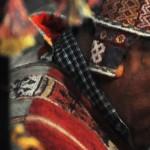 Portrait Pérou, Cuzco voyage