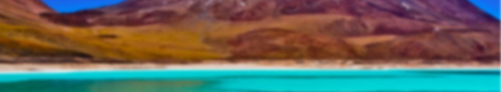 Laguna Verde, voyage Bolivie, agence de voyage perou bolivie
