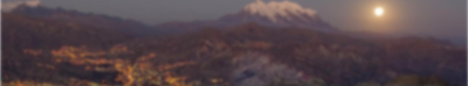 La Paz, voyage bolivie, voyagiste au perou
