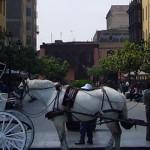 Lima, agence de voyage au Pérou