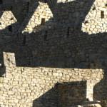 ruines du Machu Picchu, voyage Perou