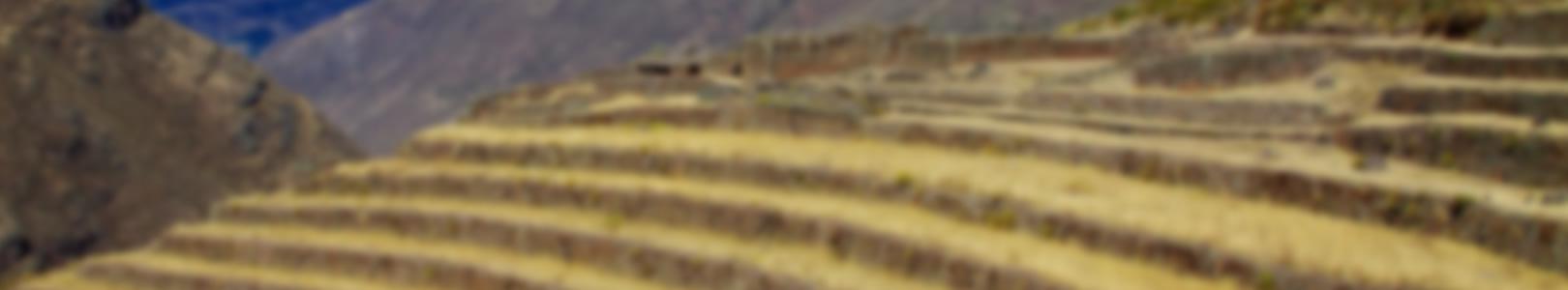 Voyage Pérou, agence de voyage Pérou