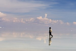 Agence de voyage Pérou, Salar de Uyuni, circuit Bolivie