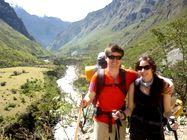 Ann Sophie et Oliver, Paprika Tours avis