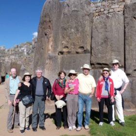 Avis sur voyage Perou Bolivie en groupe