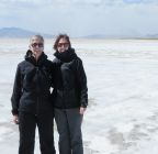 BECHARD, Paprika Tours avis, agence de voyage au Pérou