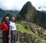Bonhoure, Paprika Tours témoignages, agence de voyage perou bolivie