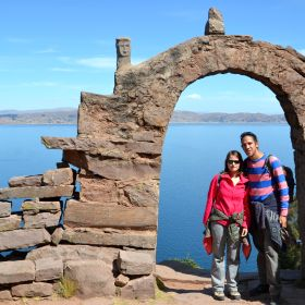 Paprika Tours avis voyage perou bolivie