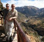 De Wandel, Paprika Tours avis, agence de voyage bolivie