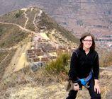 Deslandes, Paprika Tours témoignages, agence de voyage perou bolivie