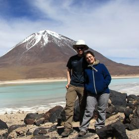 avis voyage perou bolivie paprika tours
