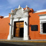 Casa Andina Private Collection - Hôtel Arequipa