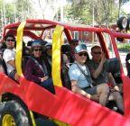 Joël, Paprika Tours avis, agence de voyage perou bolivie