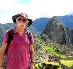 Levallet, Paprika Tours avis, agence de voyage perou bolivie