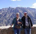 Perazza, Paprika Tours témoignages, agence voyage bolivie