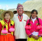 Robert, Paprika Tours témoignages, voyage perou bolivie