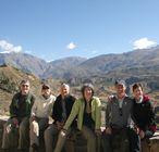 Tanguay, voyage au Pérou, Paprika Tours avis