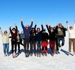 Alain, voyage en groupe Bolivie, paprika tours avis