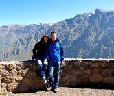 voyage perou bolivie, Paprika Tours avis, agence de voyage au Pérou