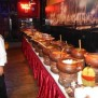 Rustica - restaurant buffet - Barranco, Lima