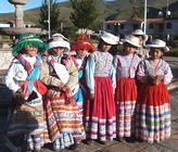 Campagnolo, Paprika Tours avis, voyage perou bolivie