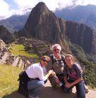 Carriere, Paprika Tours avis, agence de voyage perou bolivie
