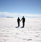 Colinet, voyage Bolivie, paprika tours avis