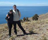 Colson, Paprika Tours avis, agence de voyage au Pérou