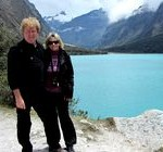 Desforges, voyage Pérou, Avis Paprika Tours