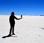 Dohey, Paprika Tours avis, agence de voyage bolivie