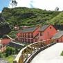 Hôtel El Refugio - Canyon de Colca