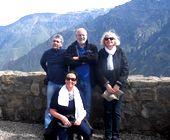 Paprika Tours témoignages, agence voyage pérou