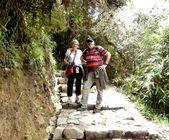 Paprika Tours témoignages, voyage perou bolivie