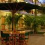 Hôtel Casa Andina - Hall - Nazca