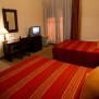 Costa del Sol Picoaga - Hôtel Cuzco - Chambre