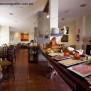 San Agustin Dorado - Hôtel Cuzco - restaurant