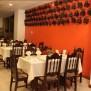Restaurant La Casona - Puno, Pérou