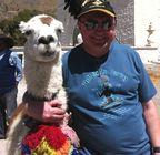 Brasidec, Paprika Tours avis, agence de voyage au Pérou