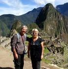 Tours à Machu Picchu, Paprika Tours témoignages