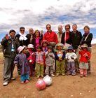 Lienard, voyage sur mesure Pérou, Paprika tours avis