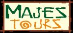 Majes Tours
