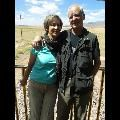 Marguerite et Pierre, Paprika Tours avis, voyagiste au perou