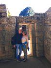 Mayer, Paprika Tours témoignages, agence de voyage perou bolivie